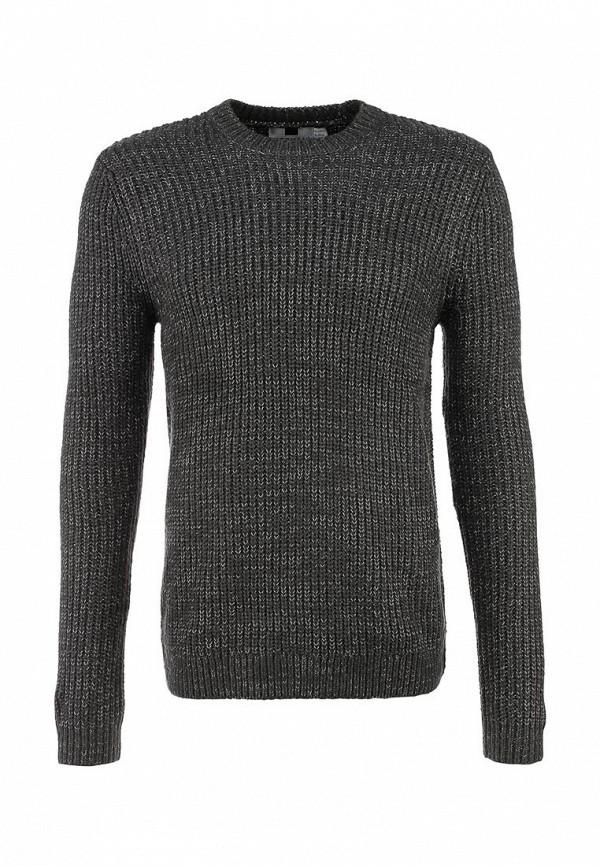 Пуловер Topman 81N08KGRY