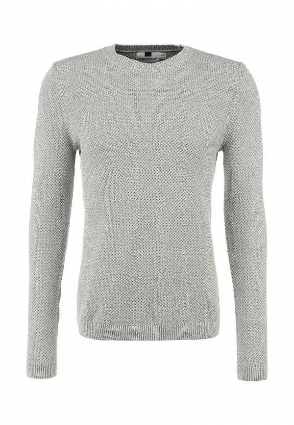 Пуловер Topman (Топмэн) 81T11KLGY