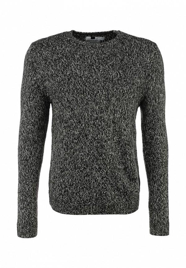 Пуловер Topman (Топмэн) 81N05KNAV