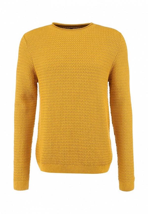 Пуловер Topman 81T39KMST