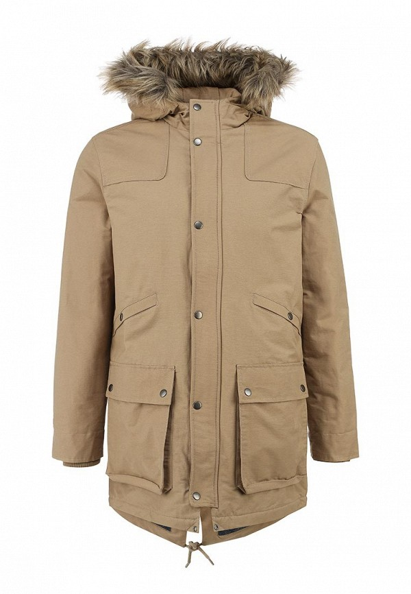 Куртка Topman (Топмэн) 64I02LSTN