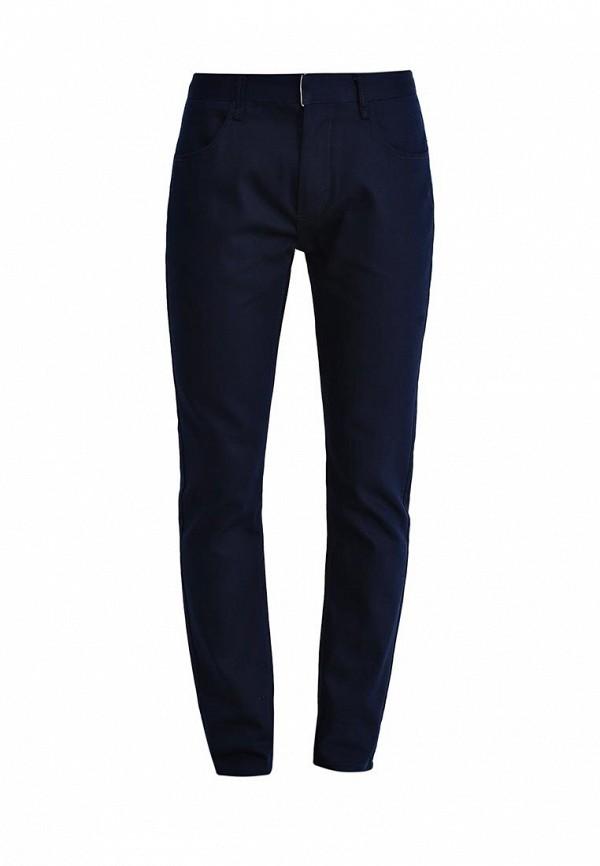 Мужские повседневные брюки Topman (Топмэн) 68F25LNAV