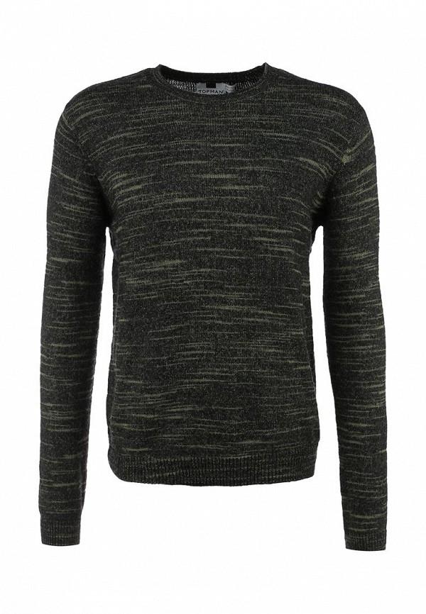 Пуловер Topman (Топмэн) 81N06KKHA