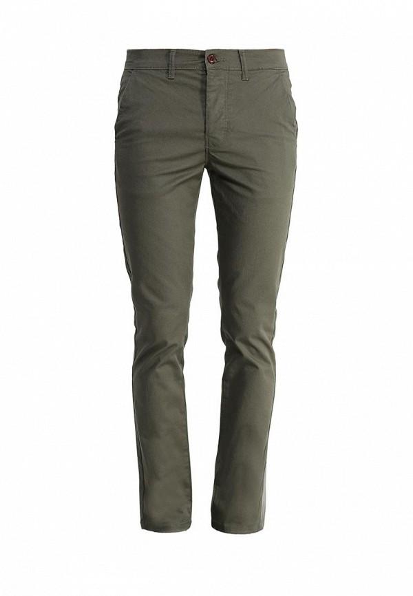 Мужские повседневные брюки Topman (Топмэн) 68D22LKHA
