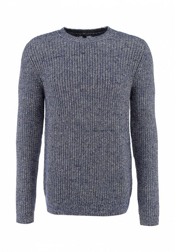 Пуловер Topman (Топмэн) 81T27KBLK