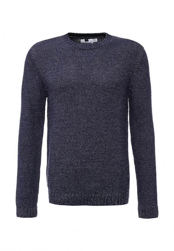 Пуловер Topman (Топмэн) 81N12KNAV