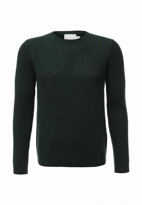 Пуловер Topman (Топмэн) 81P18KKHA