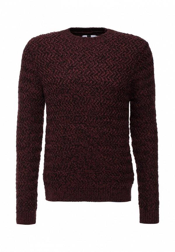 Пуловер Topman 81T33KBRG