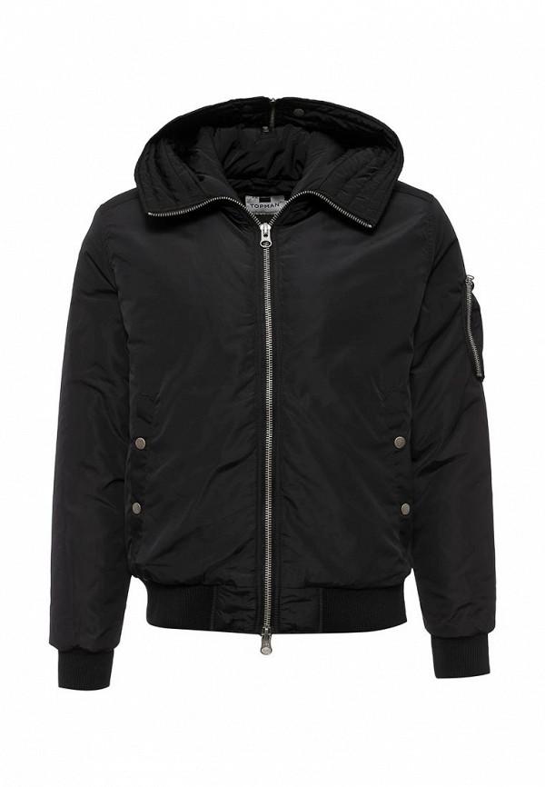Куртка Topman (Топмэн) 64K11LBLK