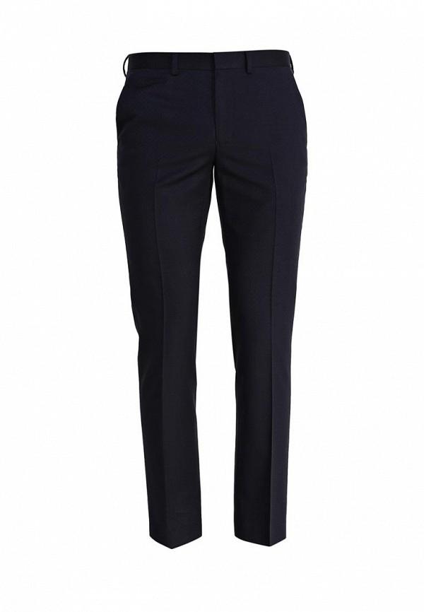 Мужские классические брюки Topman 87T82MNAV