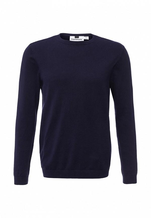 Пуловер Topman (Топмэн) 81A06KBLE