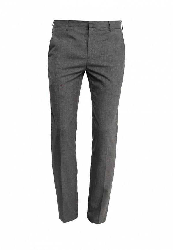 Мужские классические брюки Topman (Топмэн) 88E14LLGY