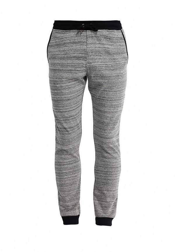 Мужские спортивные брюки Topman (Топмэн) 68J01MGRY