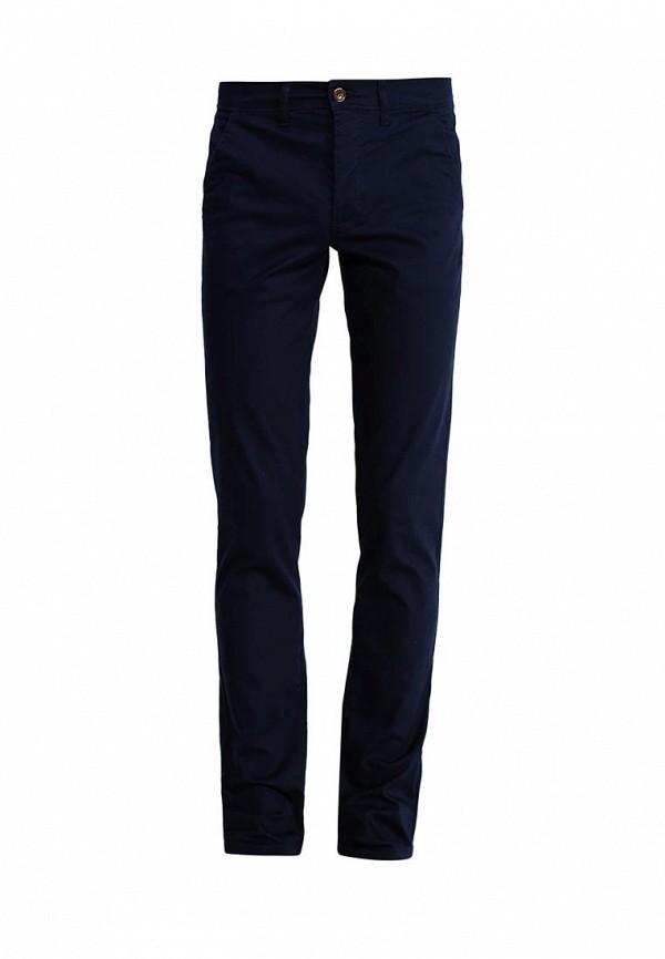 Мужские повседневные брюки Topman (Топмэн) 68L00MIND