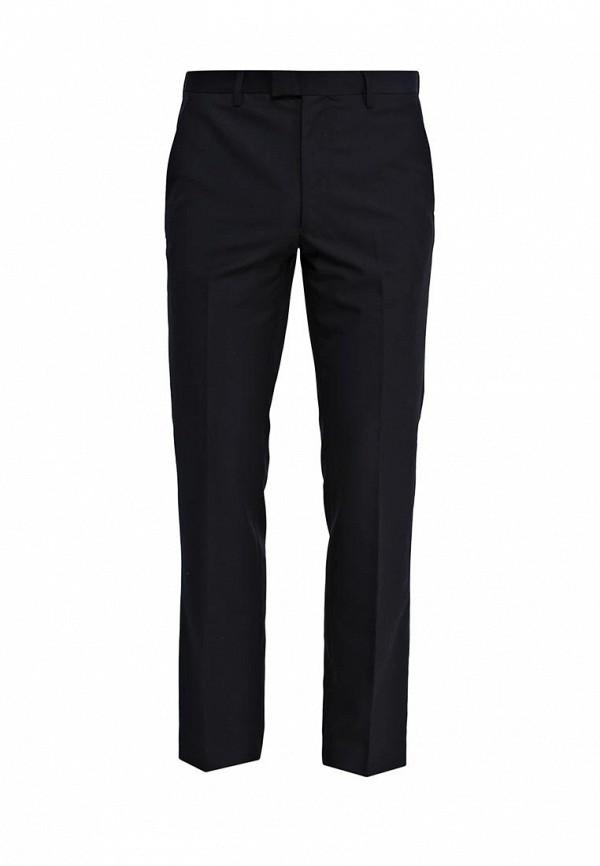Мужские классические брюки Topman (Топмэн) 87T25MNAV