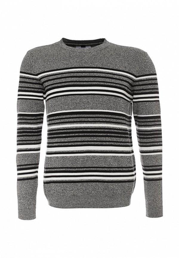 Пуловер Topman (Топмэн) 81D17KGRY