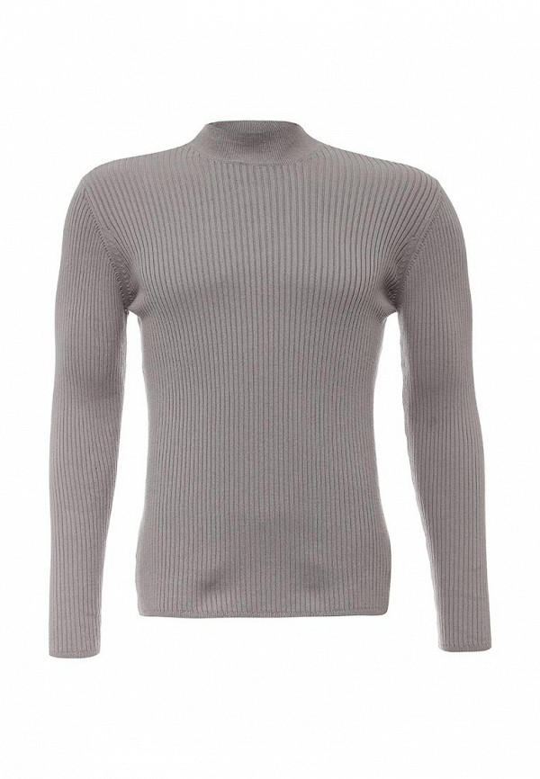Пуловер Topman (Топмэн) 81R06KLGY