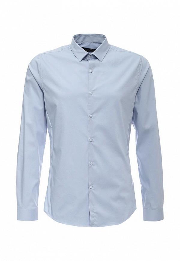 Здесь можно купить   Рубашка Topman Рубашки