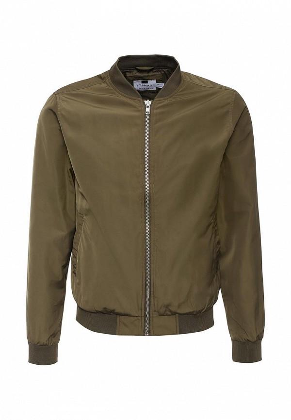 Куртка Topman (Топмэн) 64K08MKHA