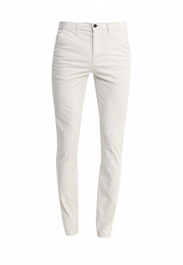 Мужские повседневные брюки Topman (Топмэн) 68D16MECR