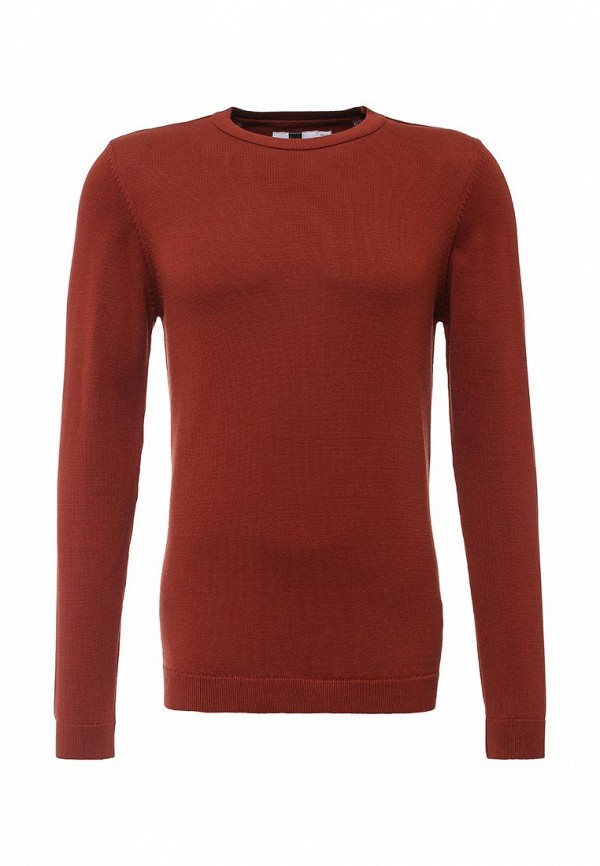 Пуловер Topman (Топмэн) 81A68KOGE