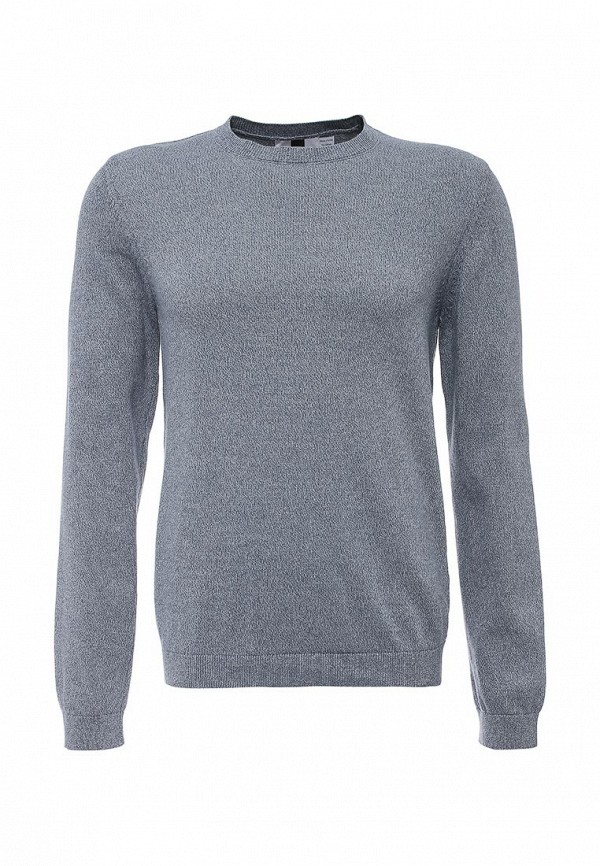 Пуловер Topman 81A08LBLE