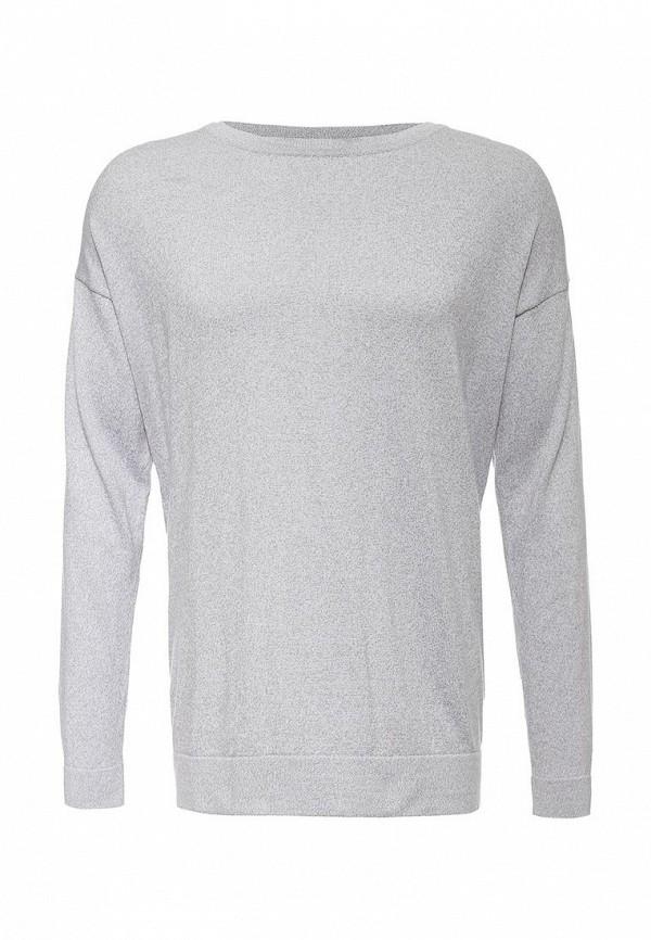 Пуловер Topman (Топмэн) 81A29LGRY