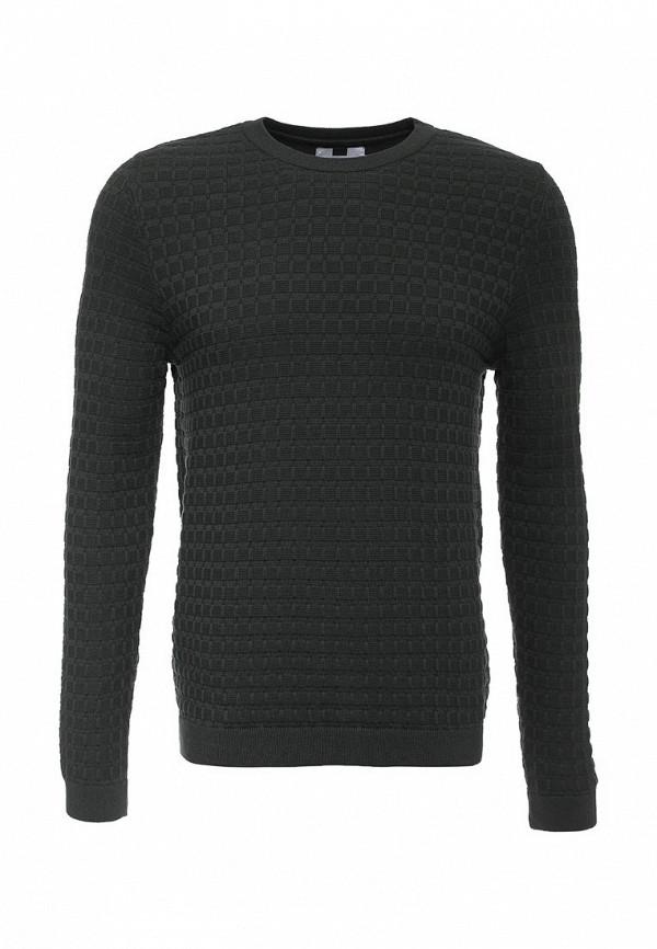 Пуловер Topman (Топмэн) 81T10LGRN