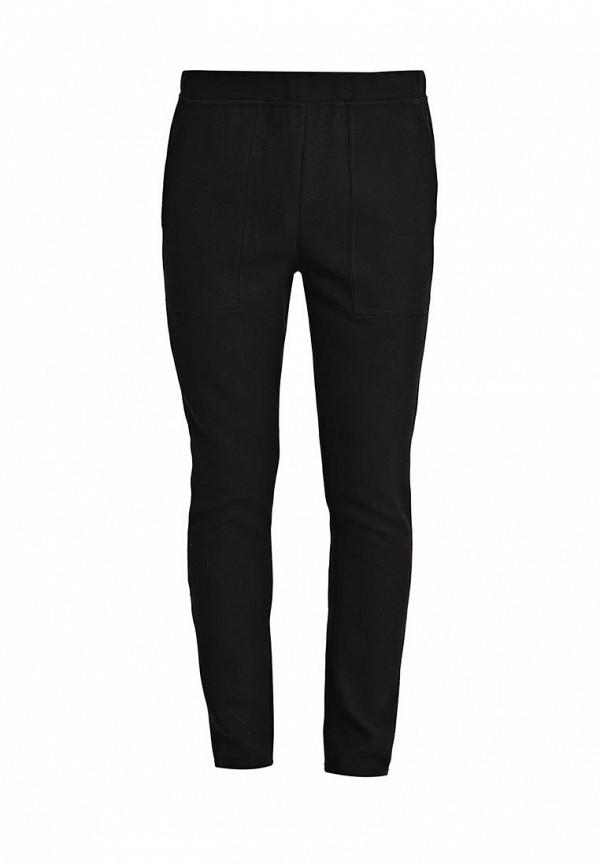 Мужские спортивные брюки Topman (Топмэн) 68J29MBLK