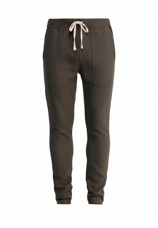 Мужские спортивные брюки Topman (Топмэн) 68J27MKHA