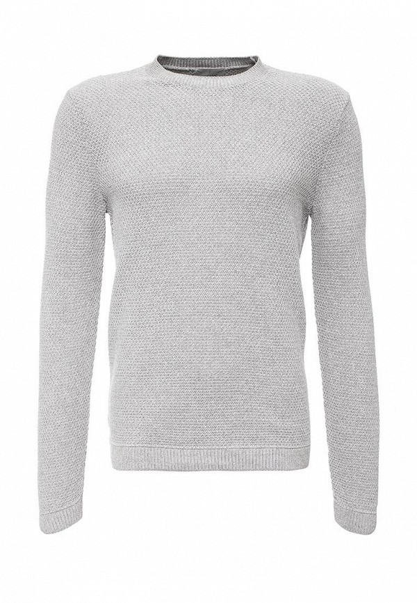 Пуловер Topman (Топмэн) 81T13LGRY