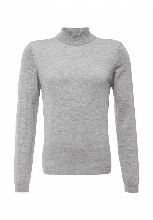 Пуловер Topman 81P03LLGY