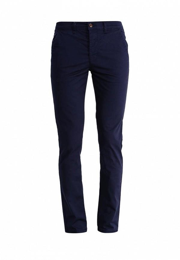 Мужские повседневные брюки Topman (Топмэн) 68D09MNAV