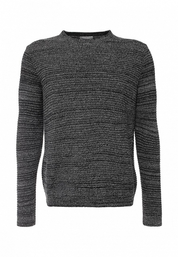 Пуловер Topman (Топмэн) 81T44KBLK