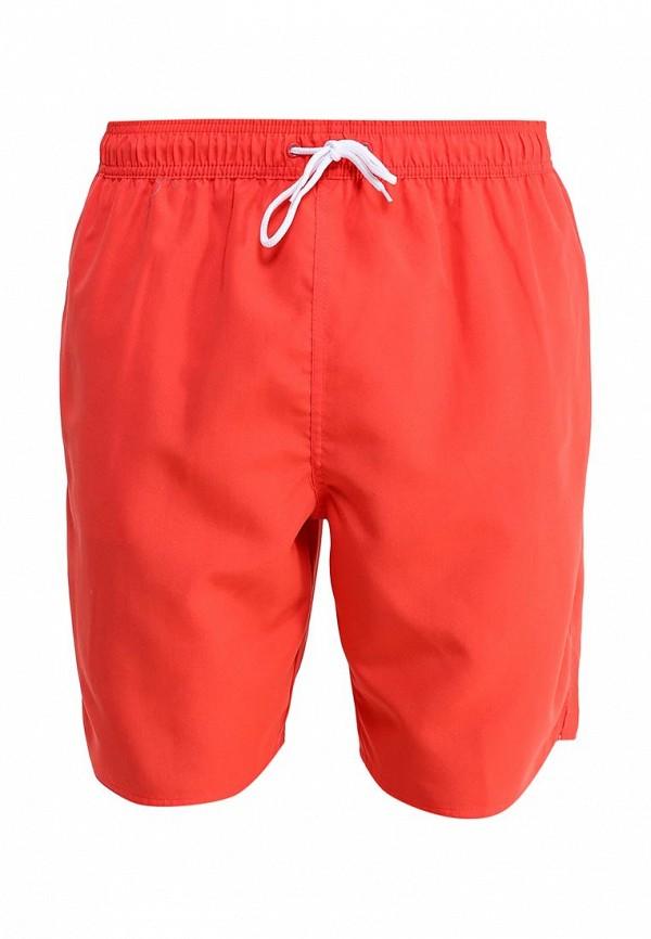 Мужские шорты для плавания Topman (Топмэн) 33P06LCOR