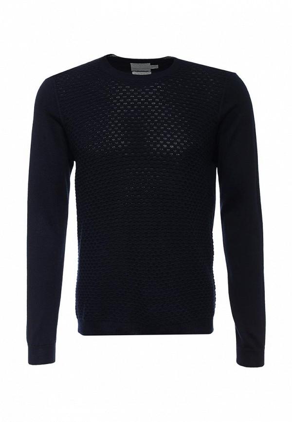 Пуловер Topman 81P23KNAV