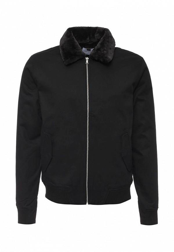 Куртка Topman (Топмэн) 64K30MBLK