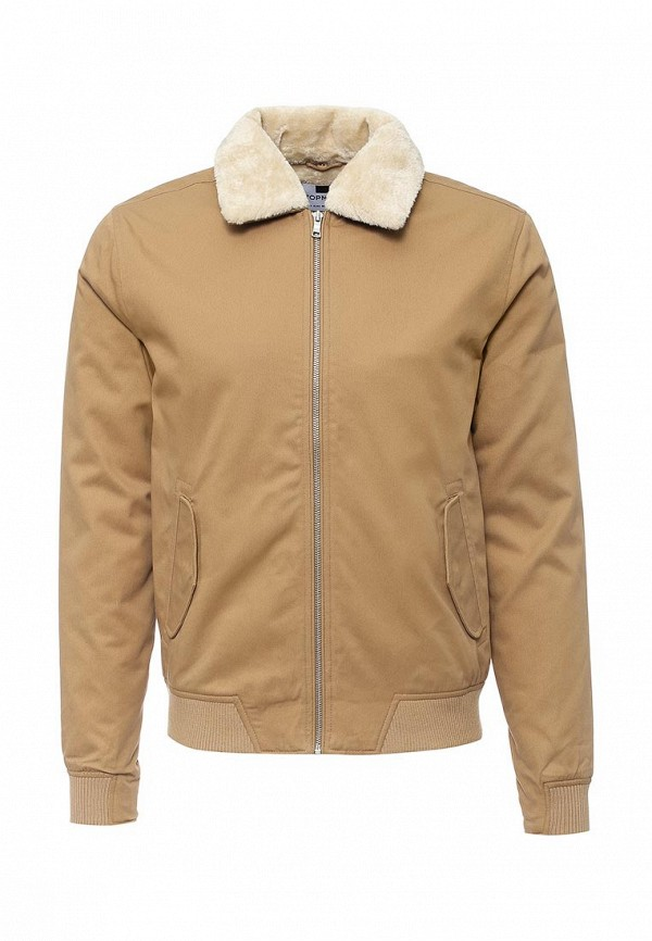Куртка Topman 64K31MSTN