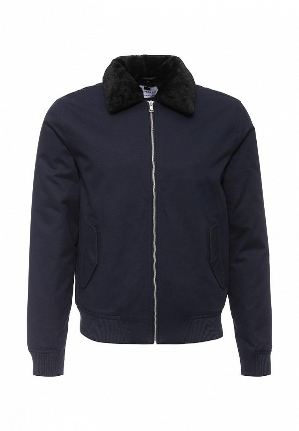 Куртка Topman (Топмэн) 64K32MNAV