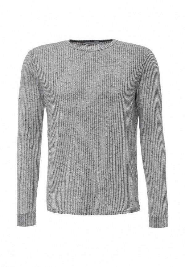 Пуловер Topman 70H16MGRY