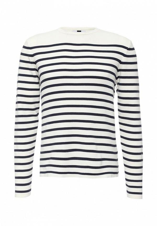Пуловер Topman 81D05LOFF