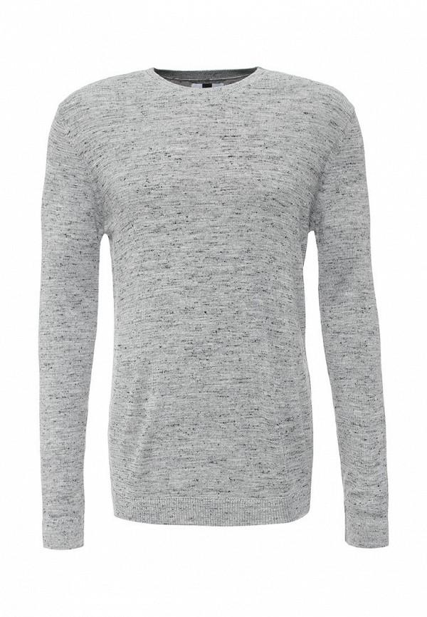 Пуловер Topman (Топмэн) 81N05LLGY