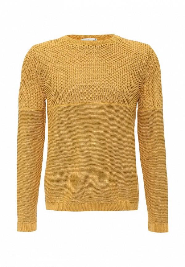Пуловер Topman 81T43KMST