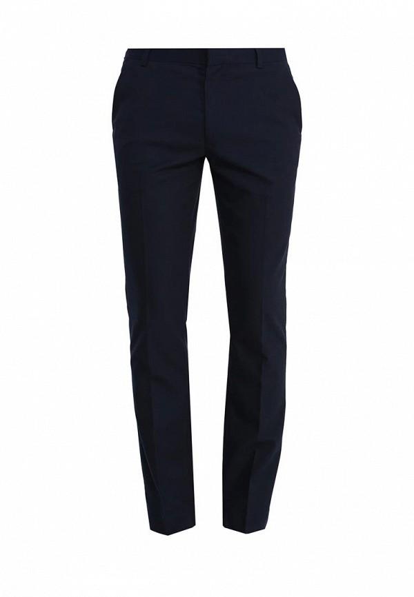 Мужские классические брюки Topman (Топмэн) 87T33MNAV