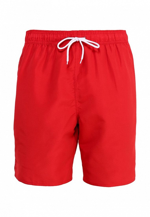 Мужские шорты для плавания Topman (Топмэн) 33P07KRED