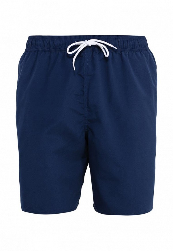 Мужские шорты для плавания Topman (Топмэн) 33P06KNAV
