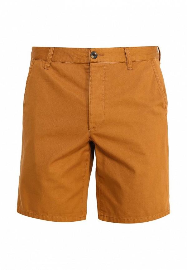 Мужские повседневные шорты Topman (Топмэн) 33S08LMUS