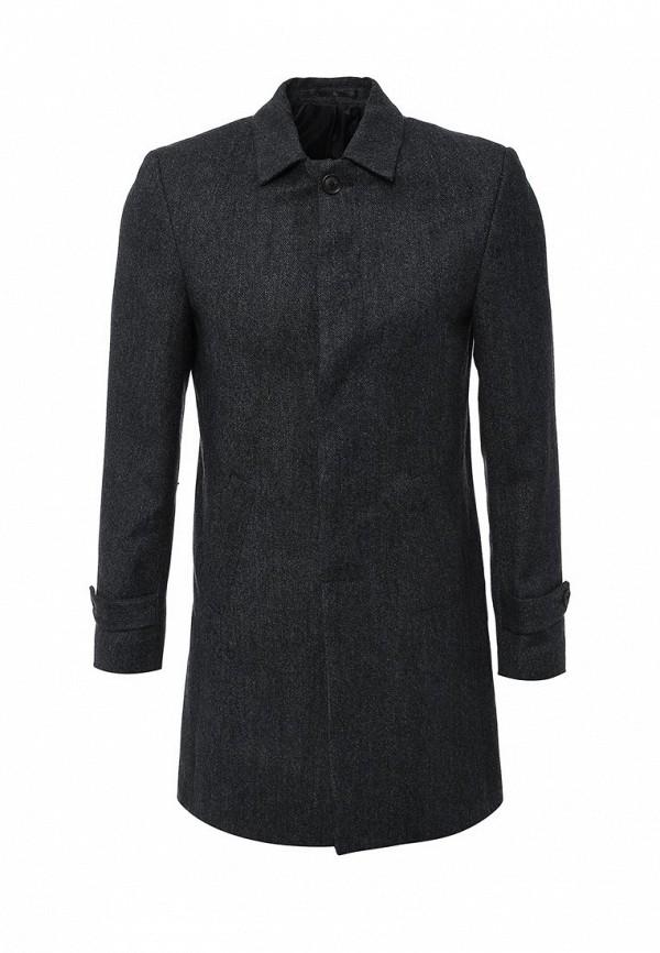 Мужские пальто Topman (Топмэн) 88C10MNAV