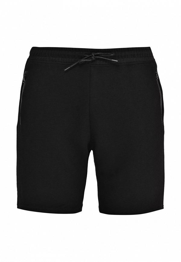 Мужские спортивные шорты Topman (Топмэн) 33J47KKHA