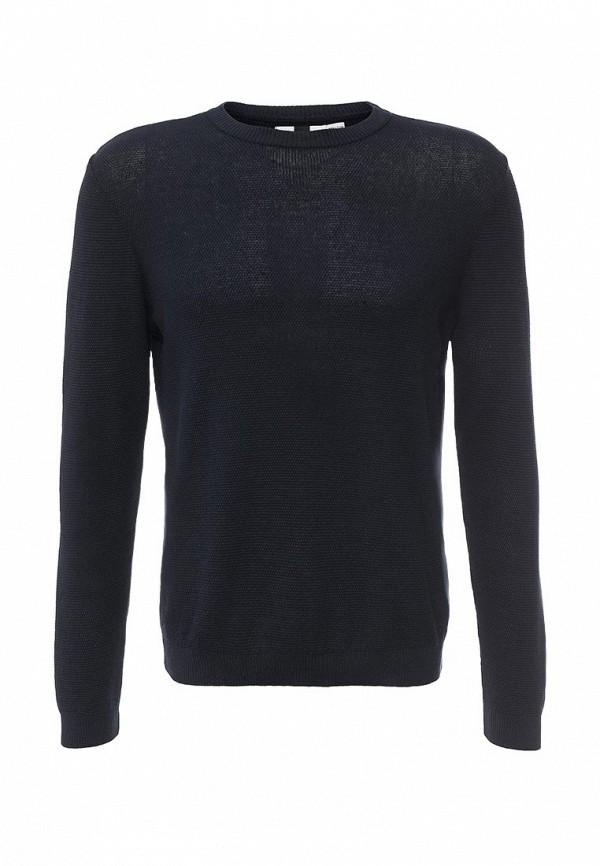 Пуловер Topman 81T16LNAV